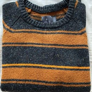 Hawkings McGill (Urban Outfitters) striped sweater